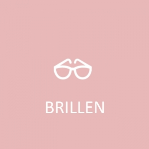 Brillen Optiker Zell / Mosel