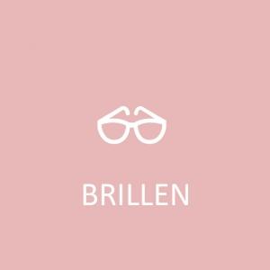 Brillen Optiker Zell / Mosel