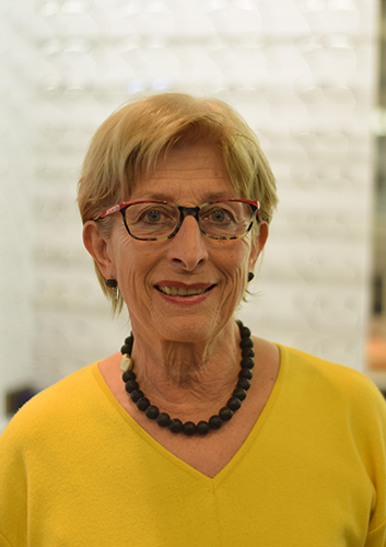 Erna Schlarb