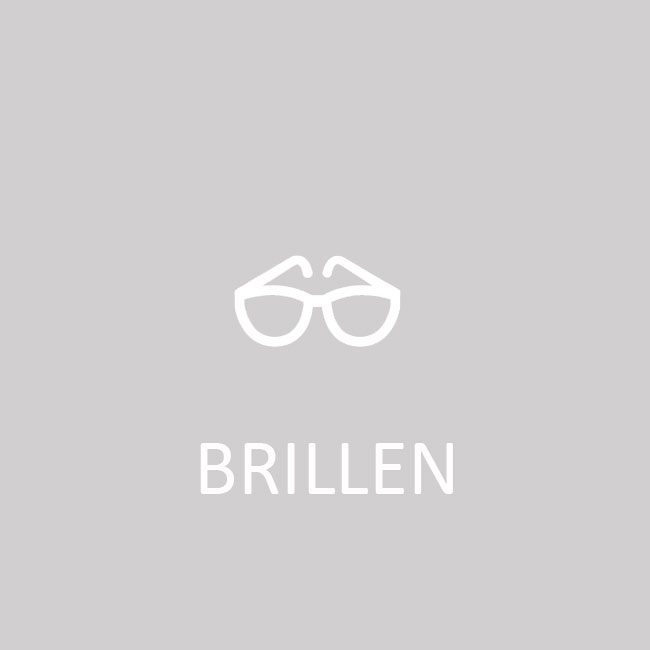 Brillen Optiker Bertleff