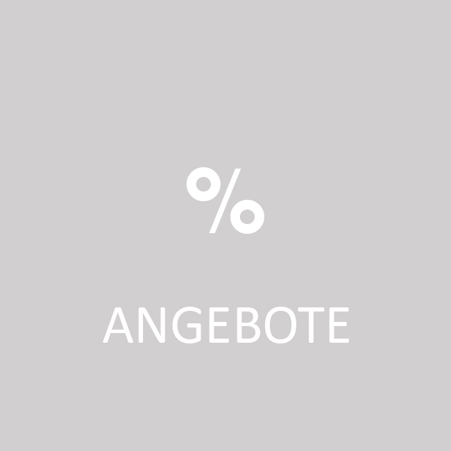 Angebote Optik Bertleff