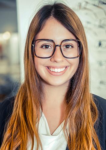 Fernanda Nowag-Torres