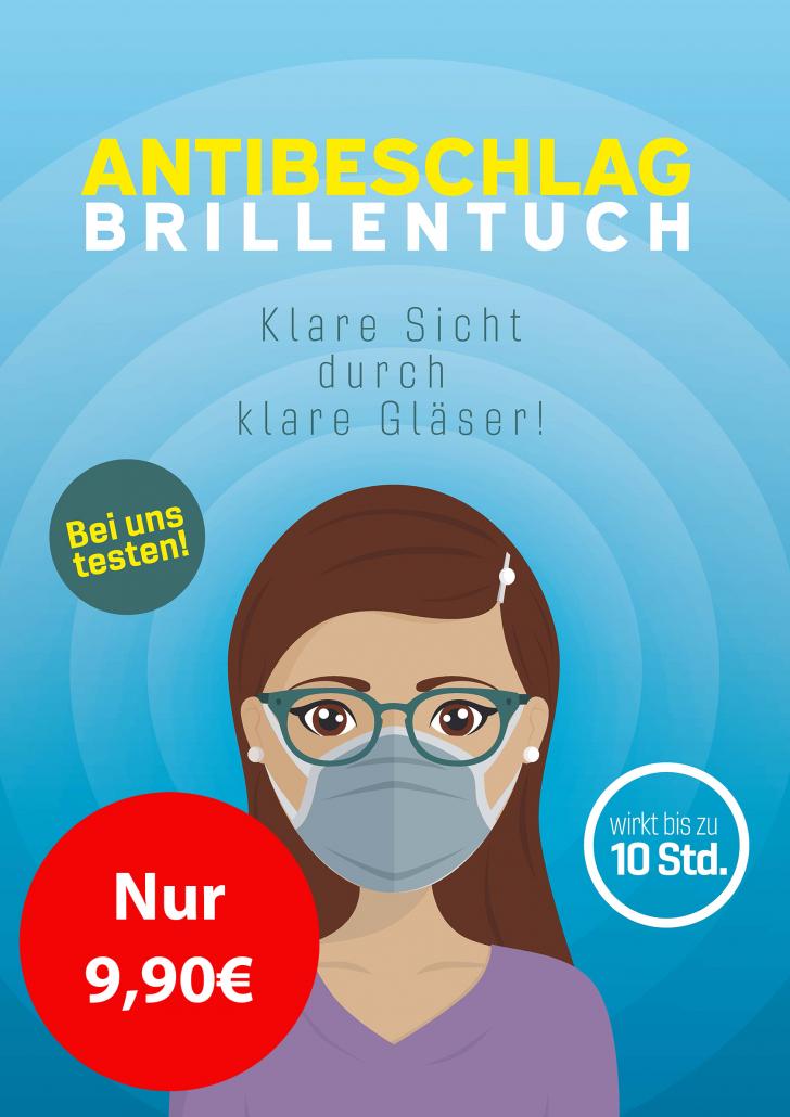 Angebot Optik Bertleff in Simmern