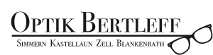 Optik Bertleff