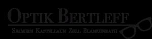 Optik Bertleff